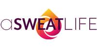 ASweatLife-Logo_Rectangle