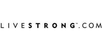 LiveStrong-Logo_Rectangle