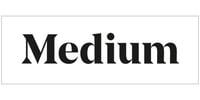 Medium-Logo_Rectangle
