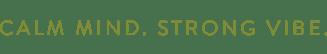 Y6-tagline-green