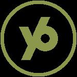 y6-logo