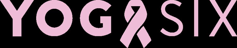 BCA_Logo_pink