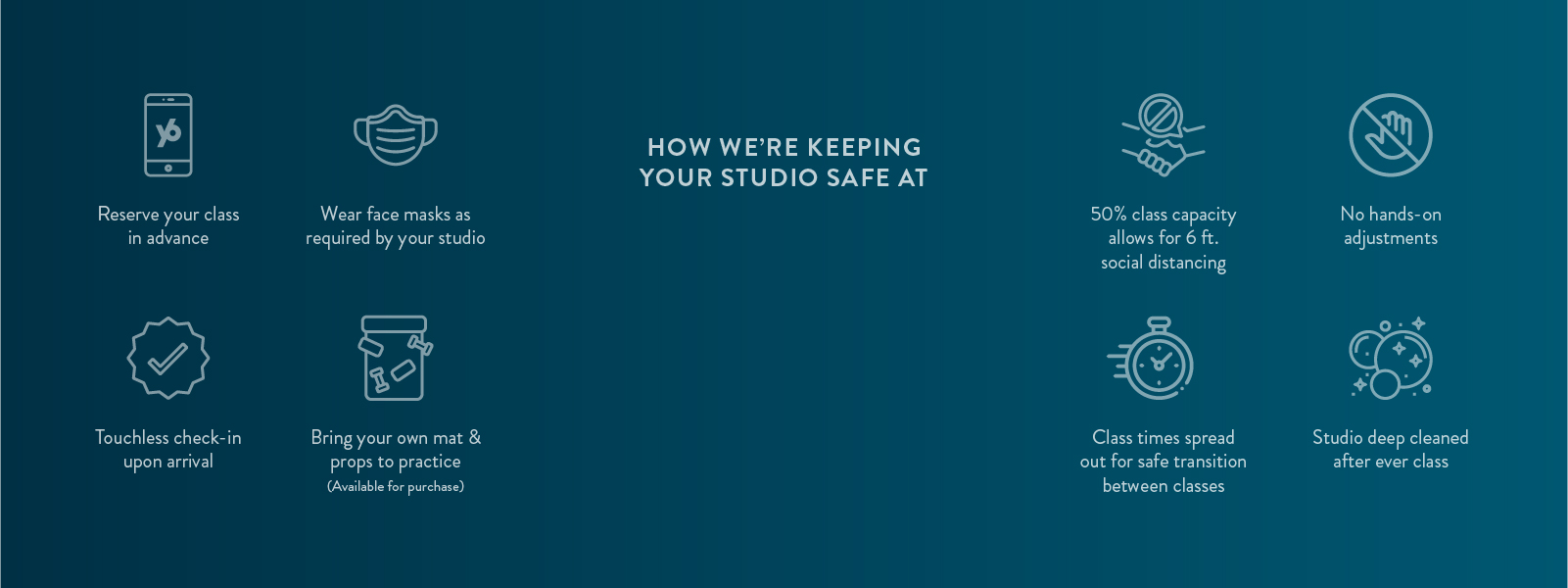 StudioSafety_Banner_Website_V1