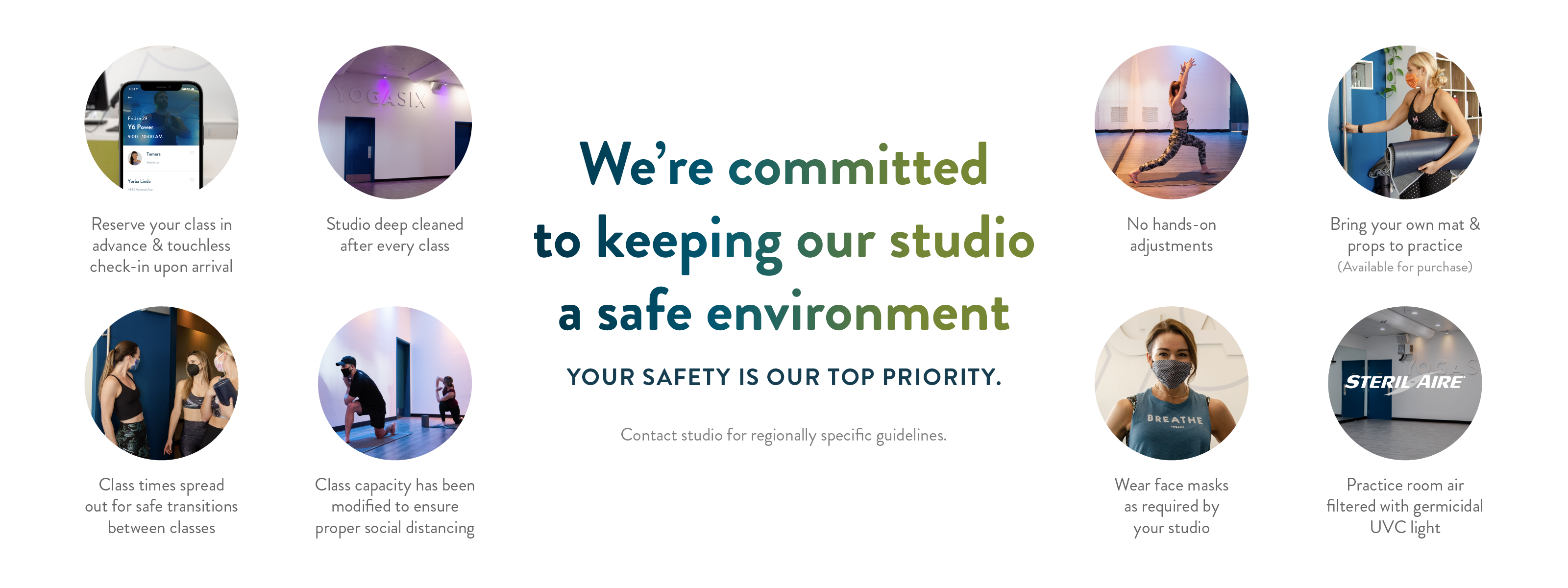 4_Studio-2-Safety
