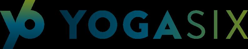 Y6_Logo_Primary_Color_RGB