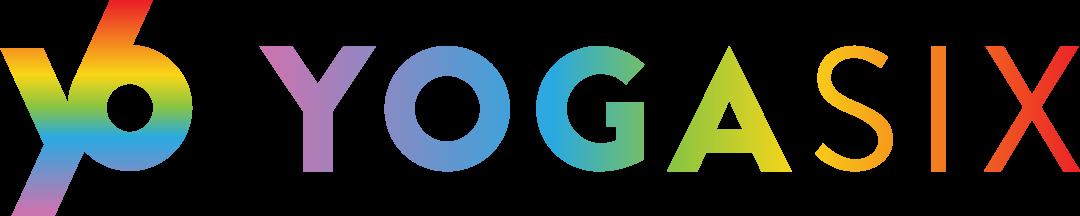 Y6_Logo_Primary_Rainbow_RGB