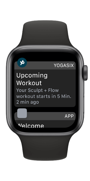 Y6_features_push-notifications